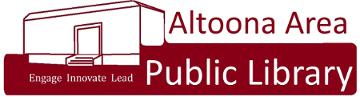 Altoona Logo